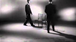 Dan Farson - People In Trouble - mixed marriages - 1958