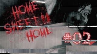 HOME SWEET HOME | SKOVKA PŘED OBREM | by PeŤan | #02