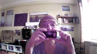 видео Апперцепция