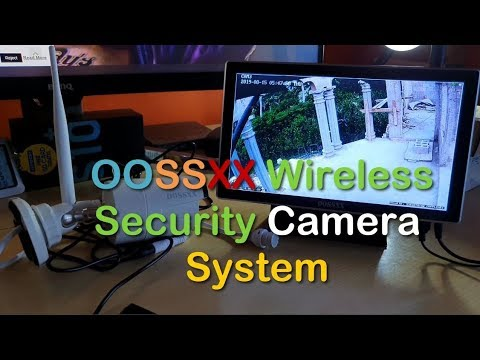 oossxx-professional-wireless-security-camera-system-review
