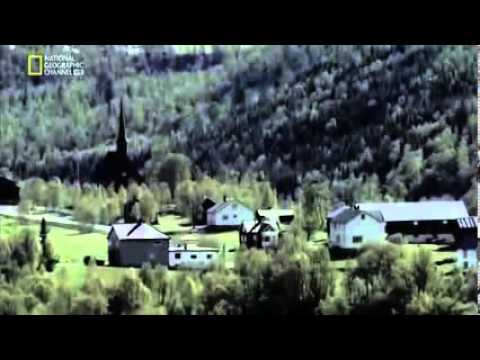 UFOs   The Untold Stories Paranormal Documentary