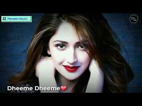 dheeme-dheeme-female-version-whatsapp-status-  -female-dheeme-dheeme-whatsapp-status-  -girls-status