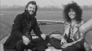 Ringo Starr - Back Off Bugaloo