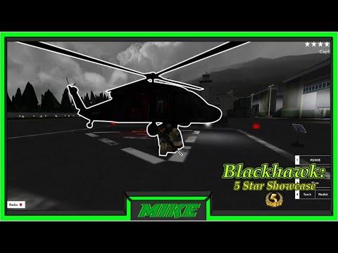 Blackhawk Rescue Mission 5 Roblox Wiki Roblox Blackhawk Rescue Mission 5 Not Loading Roblox Codes Vehicle Legends
