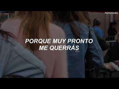 Look Here (여기 봐) - BTS [Traducida al Español]
