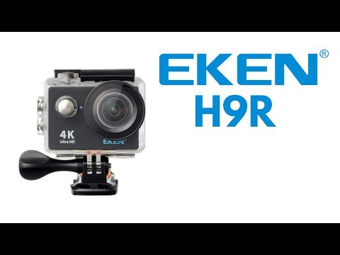 eken-h9r-action-camera-|-review-+-footage-[4k-budget-camera]