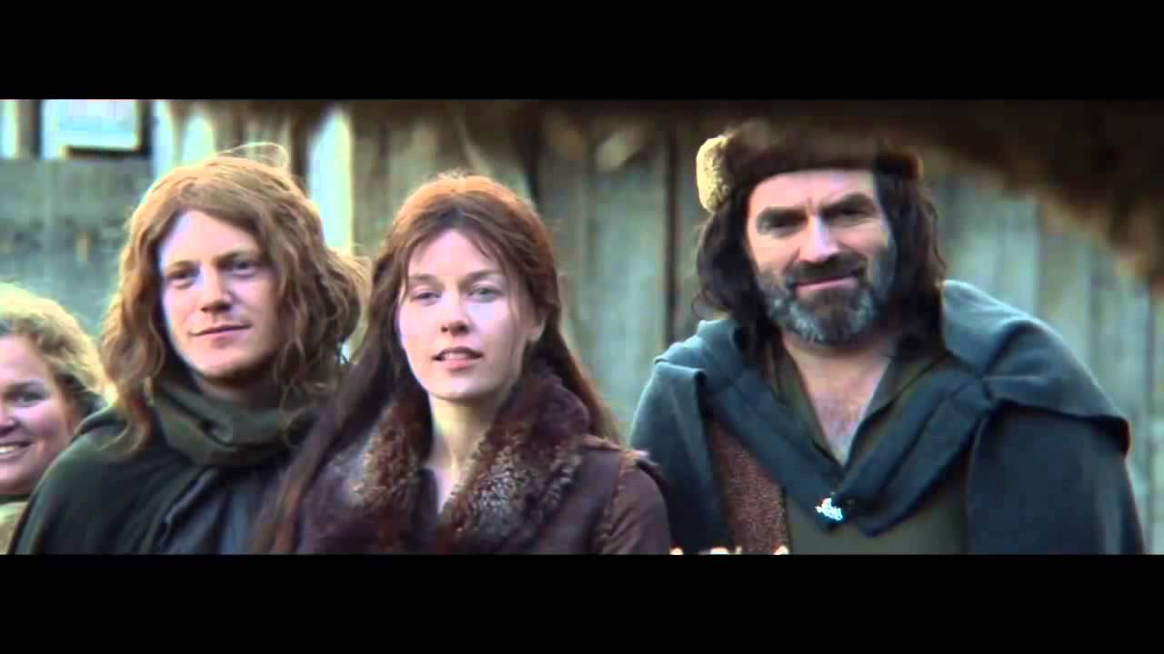 Download Born of Hope   Full Movie 3