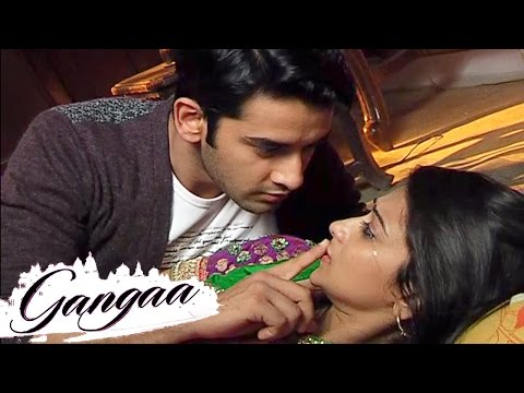 Gangaa - 4th December 2019 | Gangaa &TV Serial 2019 | And TV Ganga Latest Update News 2019