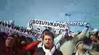 bozuyuk GOKMEN (TEK)!!