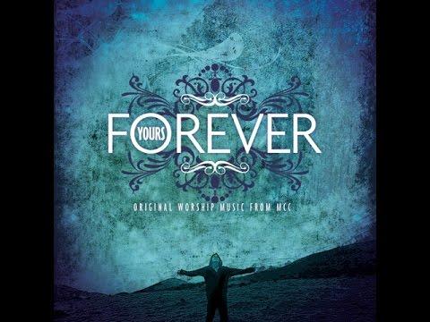 Forevermore lyrics download