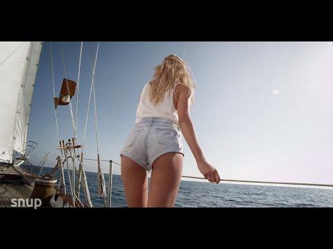 Petit Biscuit - Sunset Lover   Video Edit