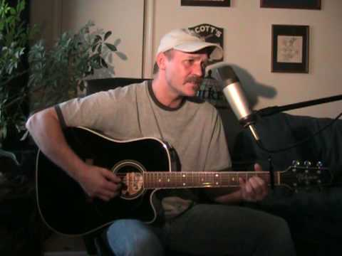 i love this bar (cover) toby keith