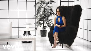 Gambar cover Becky G - Becky G on the Art of the Music Video