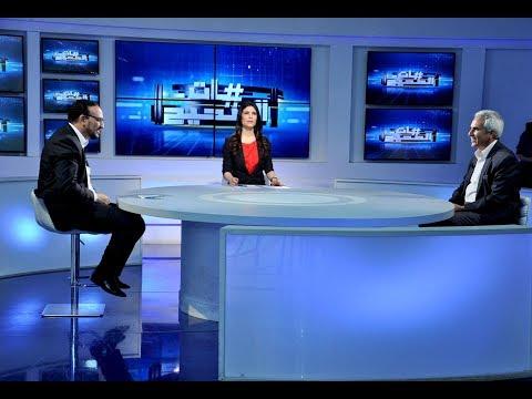 هات الصحيح الجزء الأول : تونس تسجل مداخيل قياسية في صادرات التمور مع الضيف محمد صالح العبيدي -قناة نسمة