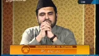 Buldari Sahib-persented by khalid Qadiani.flv