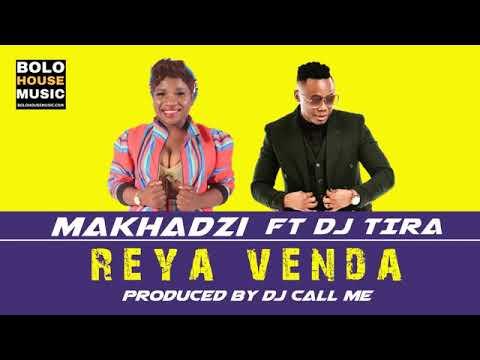 makhadzi-reya-venda-ft-dj-tira-2019