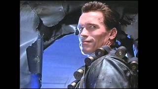Terminator 2 Soundtrack - Trust Me