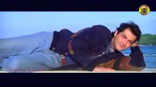 Gambar cover Saat Janam Saat Vachan | [720p] | Nalin Dave | Prem 1995