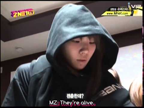 Part 2/4 - YGTV S1 Episode 11 (September 9, 2009) [English Subbed]