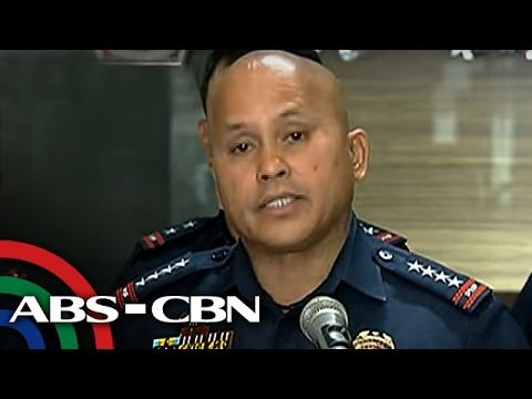 TV Patrol: Illegal gambling, bagong puntirya ng PNP