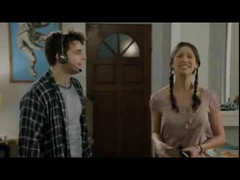 Bright House Networks Spot 1