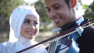 Download Mp3 Fatim Sain   Janji Nyata