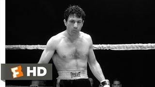 Raging Bull (4/12) Movie CLIP - Jake Defeats Sugar Ray (1980) HD