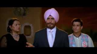 Yaraan Naal Baharaan  | New Full Punjabi Movie | Part 15 of 16 | Superhit Movies | Jimmy Shergill