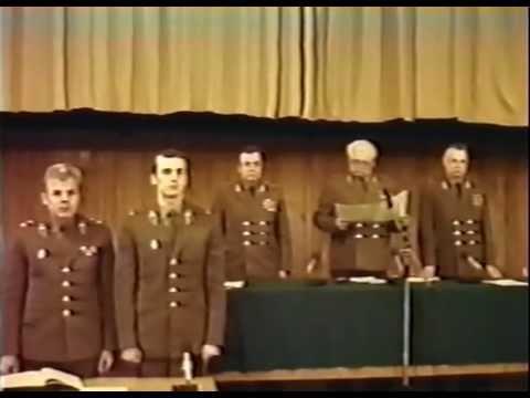 Cold War  Spies 19441994 21 of 244.avi