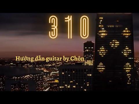 [Guitar]Hướng dẫn: 3107- W/n, Duongg, Nâu