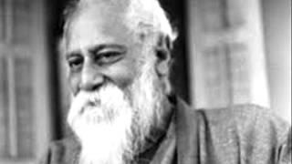 Amar Hridoy Tomar Apon Hater Dole - Rabindrasangeet - Arundhati Holme Chaudhury & Santu Mukherjee