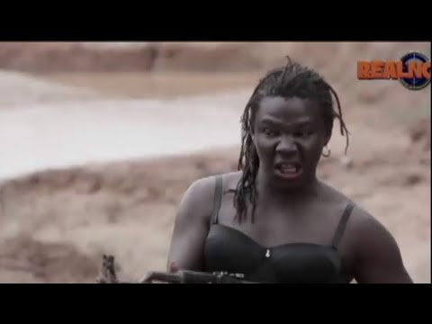 Action Packed Movies On RealnollyTV