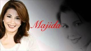 Majida Al-Roumi - Aynak | ماجدة الرومي - عيناك