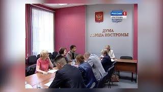 Где и как скачать camtasia studio 8 ru