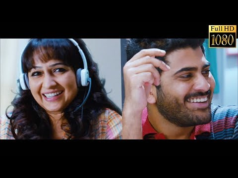 facebook song jk tamil movie