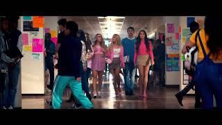Arianna Grande | Thank u,next | trecho