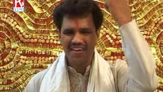 Nirankar Bheroo Jagar Garhwali Jagar By Devendar Das And Party