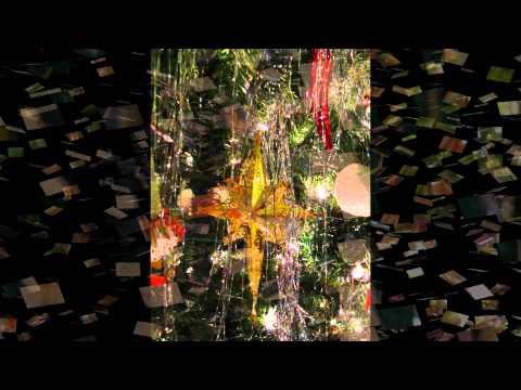 Christmas /Chrissie Hynde Christmas Music
