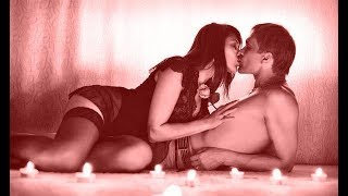 WHISKEY KISSES Johnny Reid LYRICS Special Video NEW Love Song Valentines Day 2018