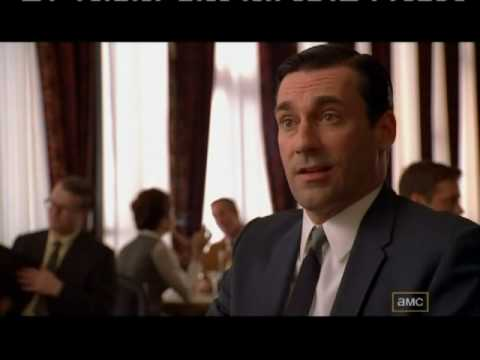 Mad Men   ''Public Relations'' Recorded Jul 27, 2010, AMC