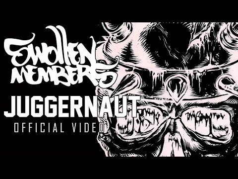 "Swollen Members ""Juggernaut"" Official Music Video"