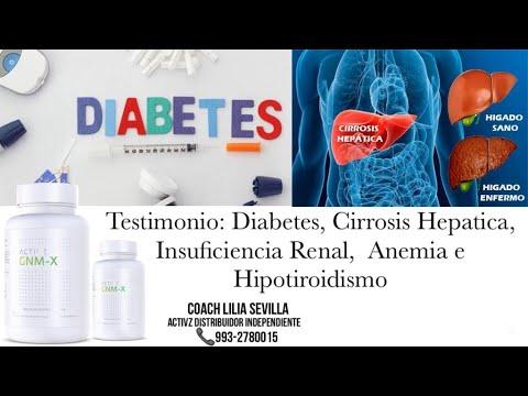 diabetes,-cirrosis-hepática,-insuficiencia-renal,-anemia-y-hipotiroidismo