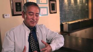 Dr  Yokochi Thumbnail