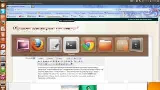Форум в Moodle электронное обучение медиаторов 2АРС.РФ
