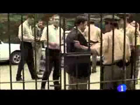 LA HUELLA DEL CRIMEN  El Crimen de Los Marqueses de Urquijo  27
