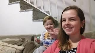 Desenvolvimento da fala # bebê 2 anos