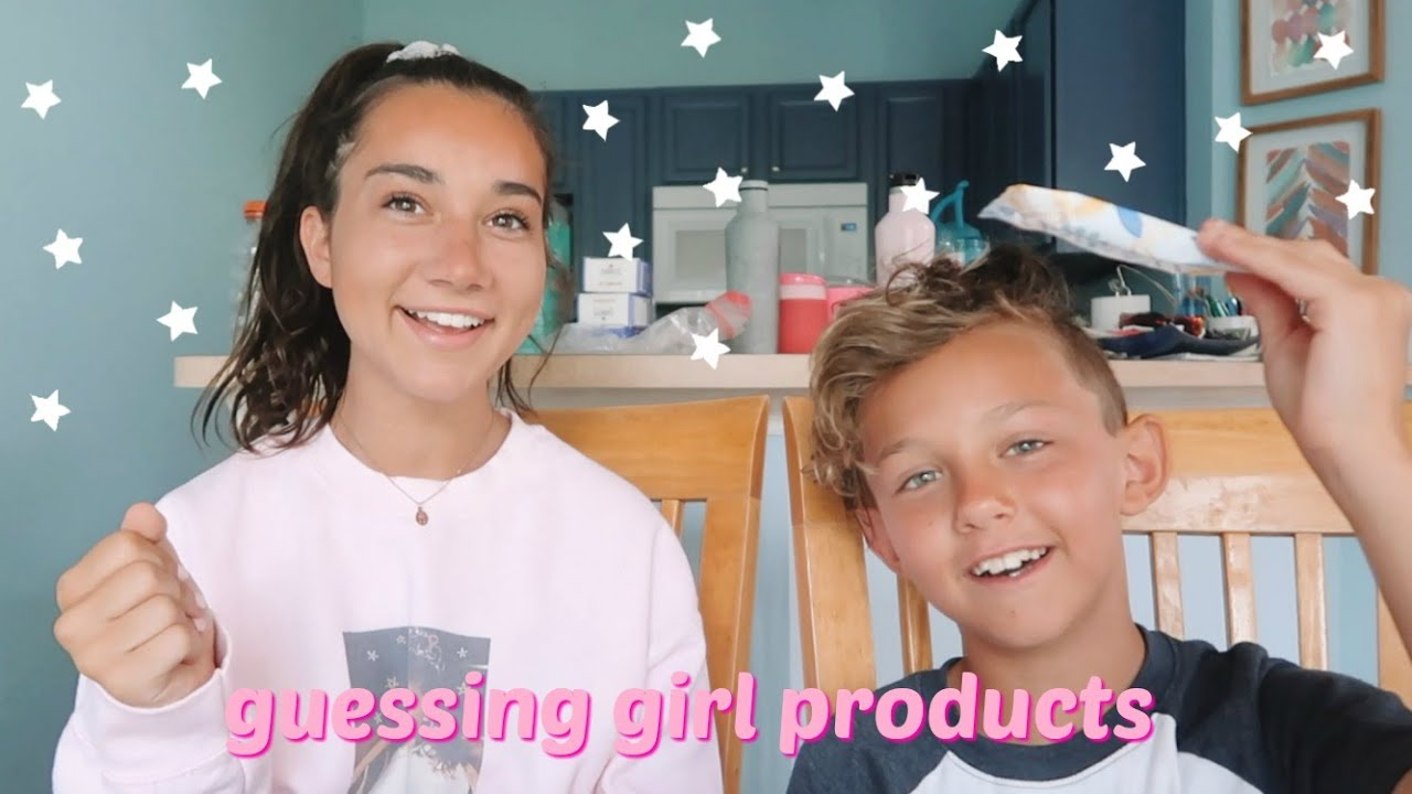 eight year old guessing girl products