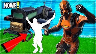 - NOUVEAU - LEGENDARY SKIN WERTEKS-NEW LOTS, ET EMOTES-Fortnite Battle Royale