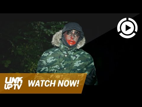 Big Nate - Different Freestyle [Music Video] @bignatednv