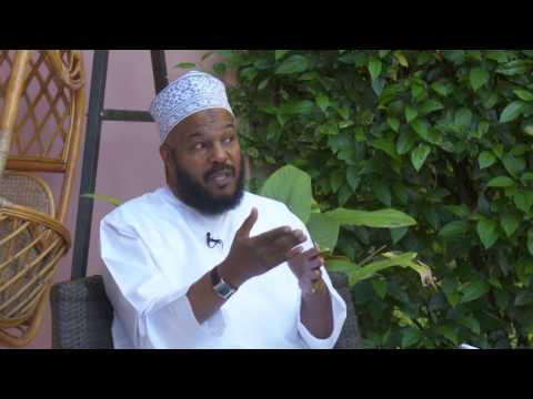 BILAL PHILIPS: WAS HIS VISIT TO UGANDA A THREAT TO SECURITY?